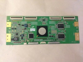 TOSHIBA 46XV540U T-CON Board LJ94-02309L (Partial part # 2309L on sticker) - $28.22