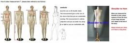 Measurement guide e4b6f784 6be9 4fa5 9d70 794f070c24ee 2048x2048 thumb200