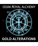 FREE WITH $99 1 AVAILABLE SECRET ROYAL ALCHEMY MAGICK NEVER SEEN MAGICK - $0.00