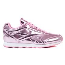 Reebok Shoes Royal Cljog 2, CN5012 - $136.00