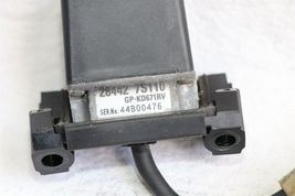 04-09 Infiniti QX56 Lift Gate Rear Hatch Trunk Backup Reverse Camera 28442-7s110 image 3