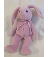 Ty Beanie Baby Floppity 3rd Generation Tush Tag with Sticker NO HANG TAG - $4.94
