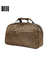 luggage Casual Sport Polyester Duffle Shoulder Large Capacity Quality - $31.99