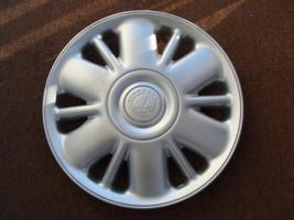 1997-2000 Chrysler Town & Country Dodge Caravan Wheel Cover 531A Oem 4472575AB - $24.00