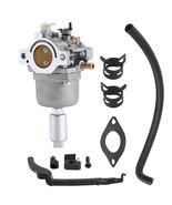 Carburetor For MIA12509 MIA12412 MIA11474, John Deere LA125 D110 - $47.79