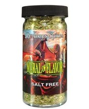 Mural Of Flavor By Penzeys Spices 1.3 oz 1/2 cup jar image 3
