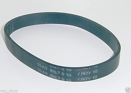 3860140600 Royal Dirt Devil Vacuum Cleaner Belt Style 10 3-860140-600 - $2.25