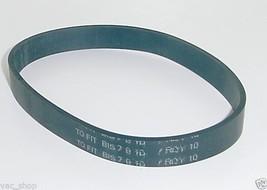 3860140600 Royal Dirt Devil Vacuum Cleaner Belt Style 10 3-860140-600 - $44,74 MXN
