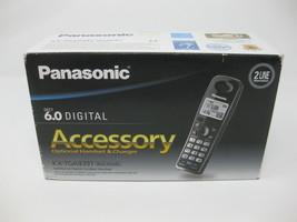 Panasonic KX-TGA939T 1.9GHz Extra Handset for KX-TG93XX Cordless Phones ... - $178.19