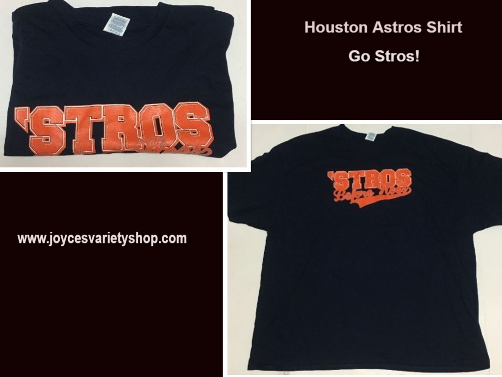 Stros before hoes shirt web collage