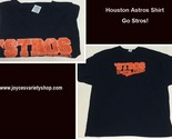 Stros before hoes shirt web collage thumb155 crop