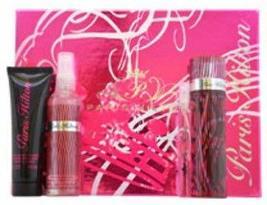 Women Paris Hilton Paris Hilton Gift Set 1 pcs sku# 1792116MA - $97.89