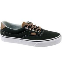 Vans Shoes Era 59, VA38FSQK3 - $167.00