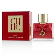 CH Privee Eau De Parfum Spray  50ml/1.7oz - $104.93