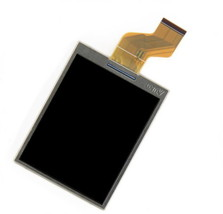 LCD Screen Display Sony W710 Camera Replacement Part - $22.99