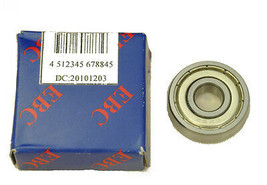 Generic Electrolux Canister Vacuum Cleaner Motor Bearing FA6225 - $7.54