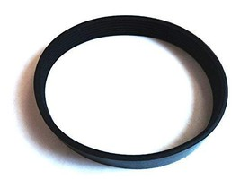 NEW Replacement Belt For Use With Sears Craftsman Lathe MOD # 113.228360 - $15.84