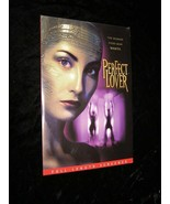 Sister Blue Pefect Lover Double Feature DVD New Sealed - $24.99
