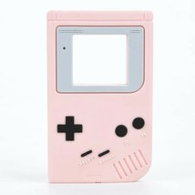Baby Boos Gameboy Teether~Pink - $6.64