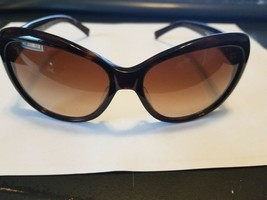 New $170 Tory Burch Sunglasses TY7005 Color 510/8..100% Authentic Brand New - $83.16