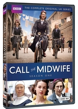 Call the midwife 1 thumb200