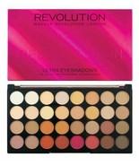 Revolution Flawless 3 Resurrection Flawless Eye Shadow - NEW - $14.99
