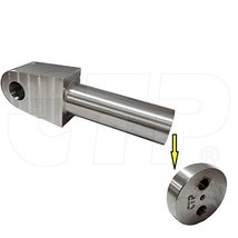 Made to fit 6Y7474 Pivot Pin 6Y7474 CATNEW Aftermarket - $473.99