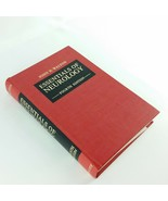Essentials of Neurology 4th Ed 1975 Vintage Book John Walton HC Original... - $319.99