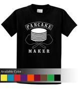 Pancake maker thumbtall