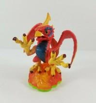 Skylanders Spyros Adventure Loose Mini Figure Sunburn 83995888 Figure ONLY - $9.99