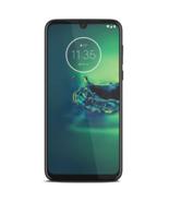 OB Motorola Moto G8 Plus 64GB XT2019-2 Dual SIM Unlocked 4GB RAM Phone -... - $211.95