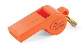 SportDOG Brand Roy Gonia Special Orange Whistle Without Pea - $12.16