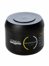 L'oreal Professional INOACOLOR CARE Conditioning Masque Protection (196 ... - $27.71