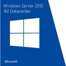 MS Windows Server 2012 R2 Datacenter Product Key - Download - $23.99