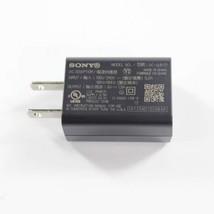 Sony Cyber-shot DSC-RX10 II & DSC-RX100 Camera USB AC Adaptor Replacemen... - $79.99