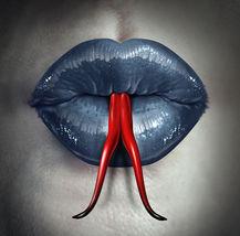 Snake Goddess Of Sex Desire Obsession Read B4U Buy + Money Love Protection Spell - $179.00