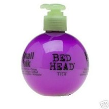 TIGI Bed Head Small Talk Body & Volume 8 oz. - $27.00