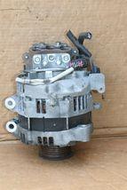 08-10 Malibu 07-09 Saturn Aura Vue Hybrid Alternator Generator  24239872 image 3