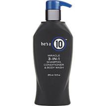 ITS A 10 by Its a 10 - Type: Shampoo - $24.77