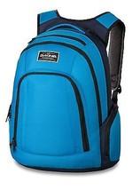 """Dakine 101 29L Mens 15"""" Laptop Backpack Bag Blues - $85.00"""