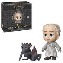 Funko 5 Star: Game of Thrones  - Daenerys Targaryen - $8.41