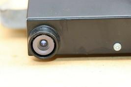 08-09 Infiniti EX35 360° Lane Departure Warning Camera 284421BA6A image 2