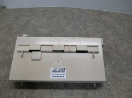 KENMORE WASHER CONTROL BOARD PART# 8182689 8182689R - $38.00