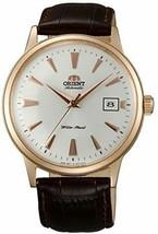 Orient Watch Bambino SAC00002W0 made in Japan - $180.18