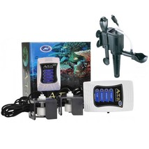 JBJ ATO Automatic Top Off System with Submersible Powerhead Pump Aquarium - $89.75+