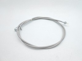 New Old Stock OEM 1963 Ford Truck Cable C3TZ-17... - $64.34