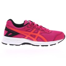 Asics Shoes Gel Galaxy 9 GS Pink, C626N1906 - $95.00