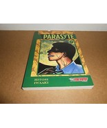 Parasyte Vol. 7 by Hitoshi Iwaaki (1st Edition, Tokyopop) Manga Book in ... - $17.82