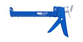 CRL Standard Smooth Rod Caulking Gun - $11.83