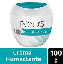 Pond's Hydratation Cream 100gr - $15.99